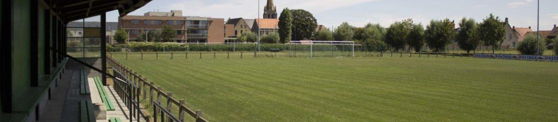 cropped-voetbalplein_en_tribune_6.jpg